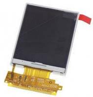 Дисплей для Samsung E1252/E2152/E2252/E3210/C5010, без платы