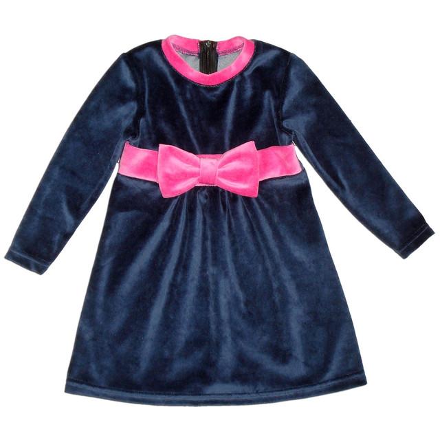 Комплекты, платья, сарафаны, костюмы для девочек