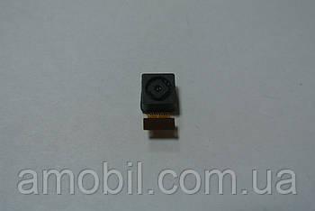 Камера основная для телефона Texet TM-4672 X-navi orig