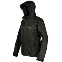 Штормовая куртка Neve(Commandor) Ultimate