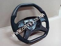 Руль карбоновый Mercedes G-class W463