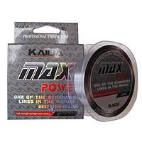 Леска Kaida MAX POWER 30м