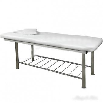 Массажные столы без подъёма высоты