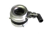 Смеситель газа  D70 на инжектор