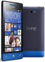 Как исправить сенсор на телефоне HTC?