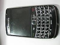 Мобільні телефони -> BlackBerry -> 9700 Bold -> 2