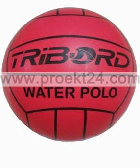 """Мяч резиновый волейбол, ассорти """"9"""""""