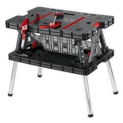 Верстак складной Folding Working Table