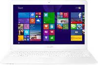Ноутбук ASUS E502SA-XO124D (90NB0B71-M02190)