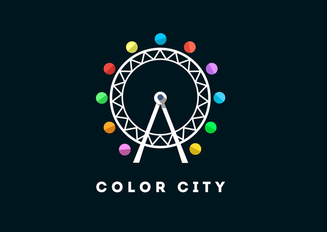 """Color-City """"Официальный дилер стройматериалов из Европы и Украины"""""""