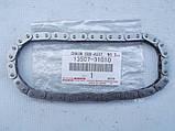 Цепь ГРМ Toyota Land Cruiser Prado 4.0 1GR-FE, фото 2