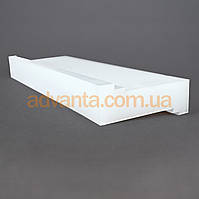 Подбивочная планка для ламината, фото 1