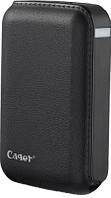 Портативная батарея Cager 7200mAh black