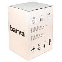Фотобумага Barva, глянцевая, односторонняя, A6 (10x15), 200 г/м2, 1000 л (IP-CE200-140)