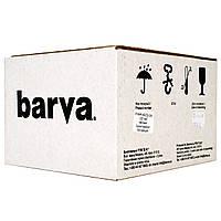 Фотобумага Barva, матовая, односторонняя, A6 (10x15), 220 г/м2, 500 л (IP-AE220-208)