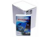 Фотобумага IST глянцевая, 180 г/м2, A6 (10x15), 600 л (G180-6004R)