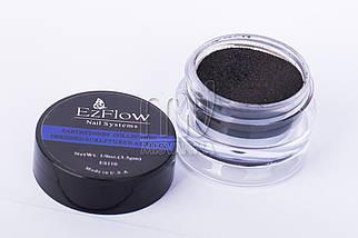 Акриловая пудра Zinat beaute 3,6 г черный
