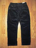 Вельветовые брюки для мальчиков Seagull,в остатке 98 рр, фото 1