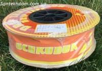 Капельная лента Drip Tape UCHKUDUK(500м)