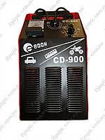 Пуско-зарядное устройство Edon СD-900