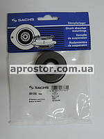 Подшипник опоры переднего амортизатора Лачетти/Нубира SACHS 94535236/801 015