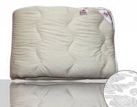 Одеяло двуспальное антиаллергенное, стеганное 172х205
