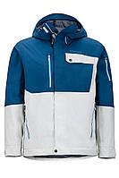 Зимняя лыжная куртка мужская Marmot Diversion Jacket