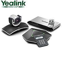 Yealink VC400 - VCP40
