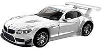 Радиоуправляемая машинка BMW Z4