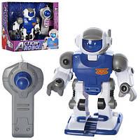 Детская игрушка Робот д/у Keenway 13401