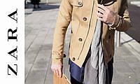Zara мужская сток одежда