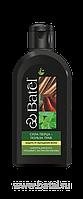 Batel. Шампунь для волос перцовый с экстрактом крапивы «Защита от выпадения волос»