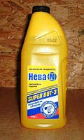 Нева-М Super DOT-3 (910 г)
