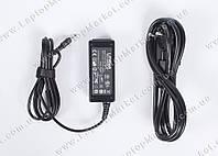 Блок питания ACER Iconia Tab A100, A101; Gateway Tab TP A60, 12V, 1.5A, 18W, 3.0*1.0мм, black
