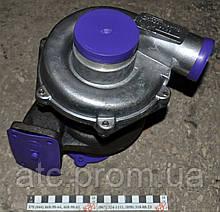 Турбокомпрессор ТКР 7-ТТ-01.00 Д-260 (аналог ТКР 700)