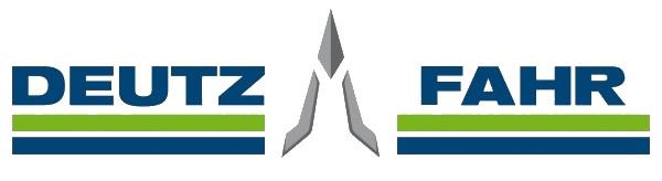 Удлинитель решета Deutz-Fahr
