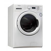 Cтиральная машина AWG 1212/PRO Whirlpool (Италия)