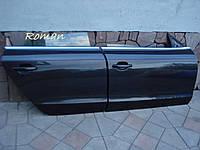 Дверь двери Ауди А5 Audi A5