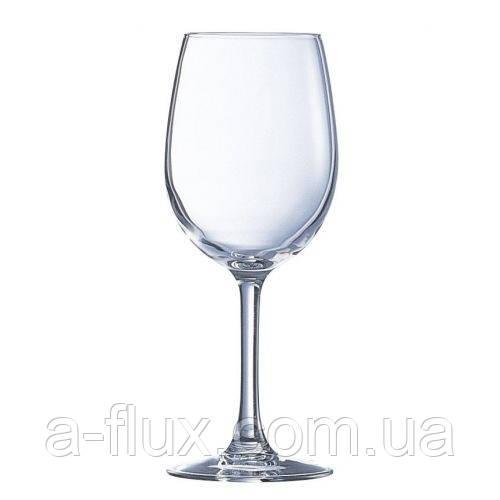 Бокал для вина Cabernet Tulip Arcoroc 750 мл D0795