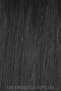 Цвет: черный натуральный