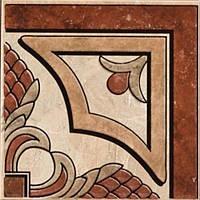 Плитка Taco Agora STN ceramica