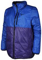 Куртка Nike ALLIANCE JACKET-FLIPIT 614688-011 (Оригинал), фото 3