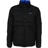 Куртка Nike ALLIANCE JACKET-FLIPIT 614688-011