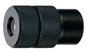 Объектив M12 - F 25 мм