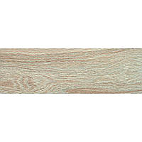 Плитка Acacia Haya STN ceramica