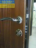 Двери входные в квартиру 86 на 2,05 в наличии, фото 2