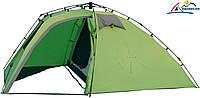 Палатка NORFIN peled 3