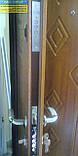 Двери входные в квартиру 86 на 2,05 в наличии, фото 3