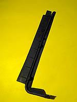 Уплотнитель фары левой L Mercedes w124 1984 - 1995 A1248260580 Mercedes