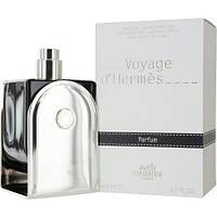 Hermes Voyage D'Hermes парфюмированная вода 100 ml. (Гермес Вояж Д'Гермес), фото 1